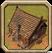 Patron 木造の家