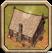 Patron 石造りの家