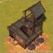 Patron 鉄鉱山