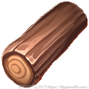 Patron 木材