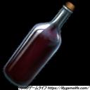 Patron ワイン